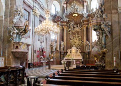 Holesov_kostel_Nanebevzeti_Panny_Marie_I2