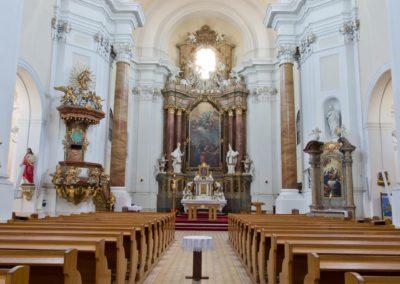 Kromeriz_kostel_Nanebevzeti_Panny_Marie_I