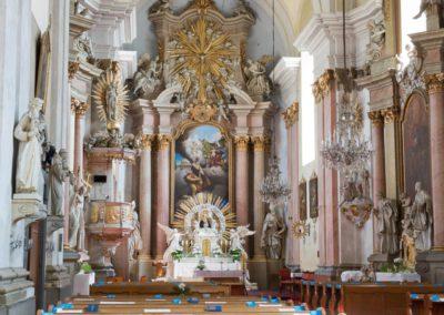 Polesovice_kostel_sv_Petra_a_Pavla_I