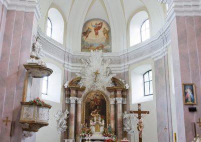 Rajnochovice_kostel_Narozeni_Panny_Marie_a_svate_Anny_I