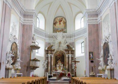 Rajnochovice_kostel_Narozeni_Panny_Marie_a_svate_Anny_I2