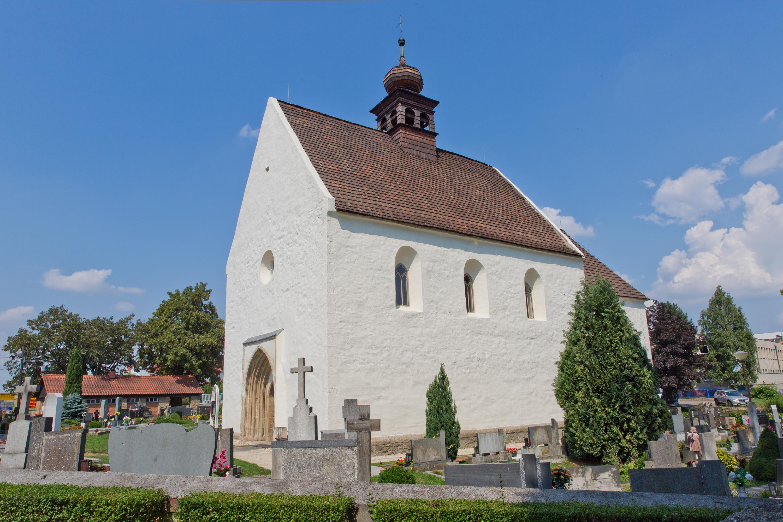 Tecovice_kostel_sv_Jakuba_Vetsiho_E