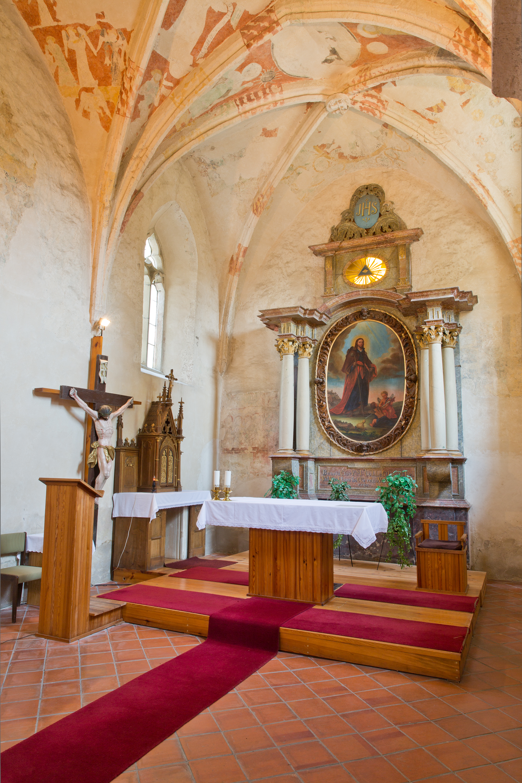 Tecovice_kostel_sv_Jakuba_Vetsiho_I2