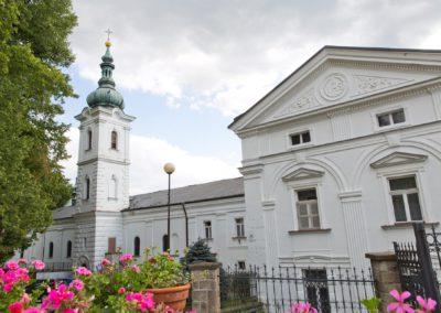 Vsetin_Rimskokatolicky_kostel_Nanebevzeti_Panny_Marie_E