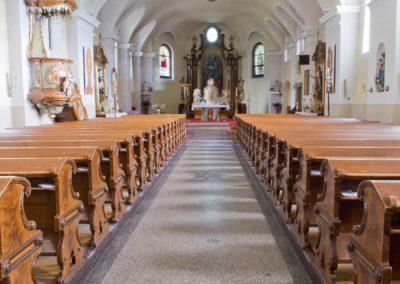 Vsetin_Rimskokatolicky_kostel_Nanebevzeti_Panny_Marie_I