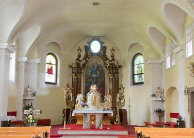 Vsetin_Rimskokatolicky_kostel_Nanebevzeti_Panny_Marie_I2